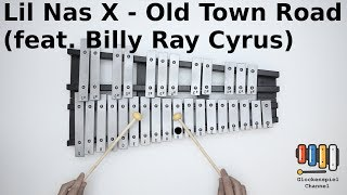 lil-nas-x---old-town-road-feat-billy-ray-cyrus-on-the-glockenspiel-bells