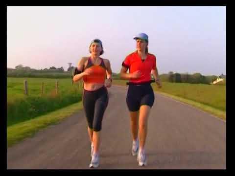 Courir, du plaisir à la performance - S'améliorer dans la pratique de la course à pied