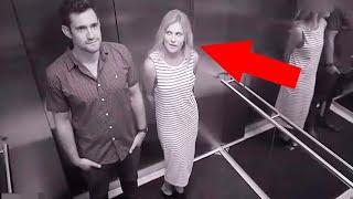 7-coisas-bizarras-capturadas-por-cmeras-em-elevadores