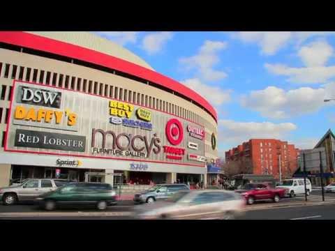 ^MuniNYC - Grand Avenue & Queens Boulevard (Elmhurst, Queens 11373)