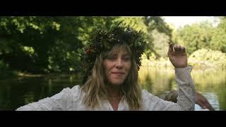 """Eskelina - """"Sur la route"""" (clip officiel 2021)"""