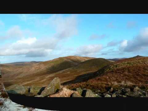 The Hills of North Ayrshire.wmv