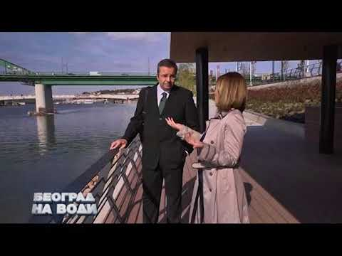 Beograd na vodi - Sezona 4 - Epizoda 06