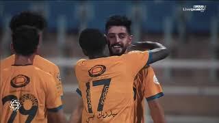 مباشر القناة الرياضية السعودية | التعاون VS الاهلي (الجولة الـ26)