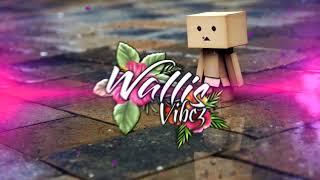 Hip Hop Music (Musical Genre)