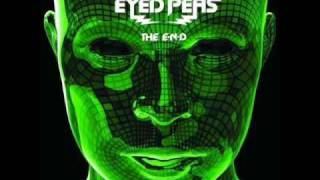 Black Eyed Peas - out of my head music video