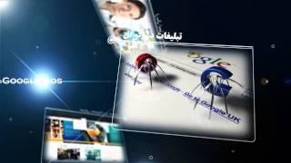 طراحی سایت اختصاصی توسط گروه کارنا