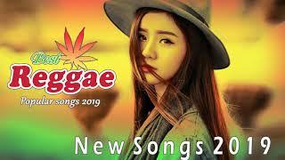 NEW REGGAE COVER 2019 Reggae Mix