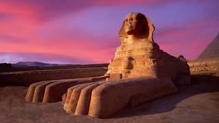 Самые красивые и удивительные места на планете земля! Beautiful places on the planet