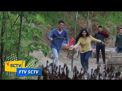 FTV SCTV - Kuwa Kuwi Cantiknya Neng Bebek