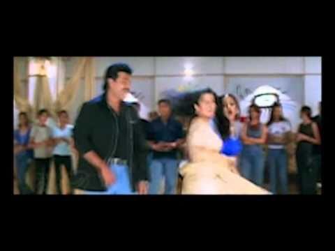 Aa Neeli Gaganana Viriseti Songs| Nuvvu Naaku Nachchav