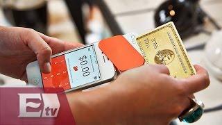 Clip, una herramienta para pagos con tarjeta desde tu móvil/ Hacker