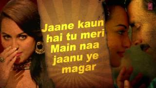 Ye Tune Kya Kiya Song With Lyrics  And Subtitle
