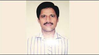 Students Stab West Delhi Teacher To Death: School Teachers Protest, Demanding Protection