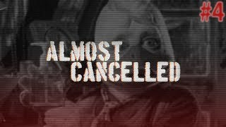 Almost Cancelled TV News: Y: The Last Man, Animated Marvel & Star Trek & More