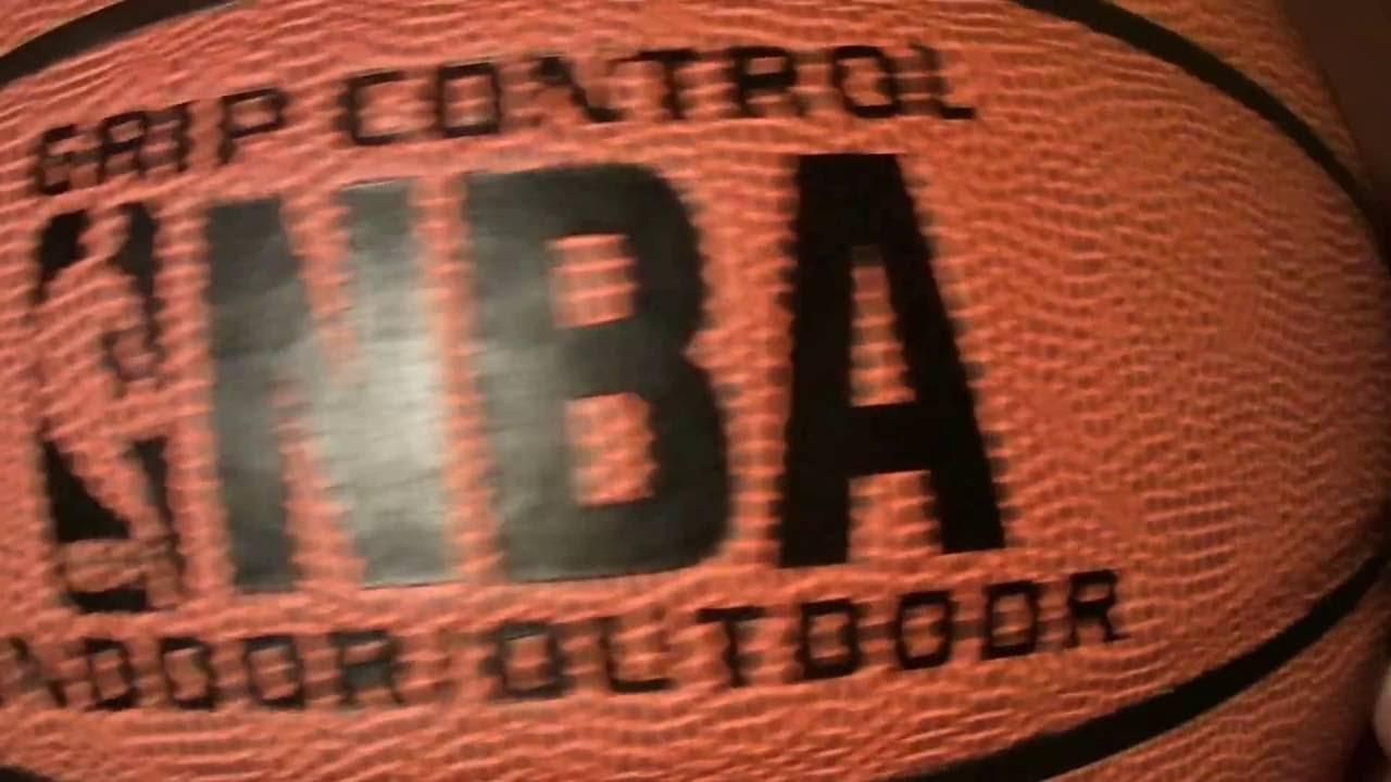 баскетбольная форма NBA LeBron James 23 синяя CAVS магазин BASKET .