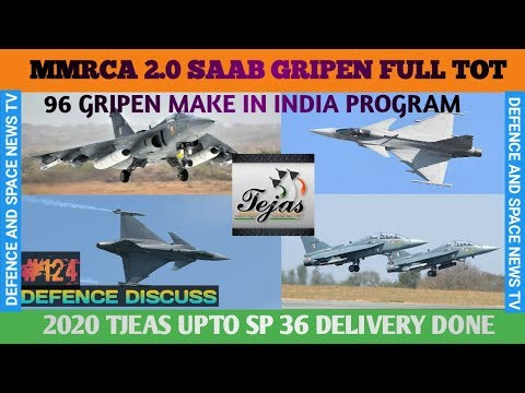 gripen vs tejas - gripen vs tejas Video - gripen vs tejas MP3