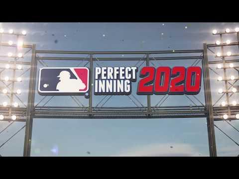 MLB 퍼펙트 이닝 2021