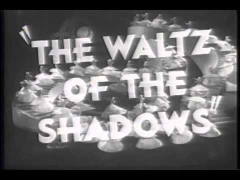 Gold Diggers Of 1933 Trailer 1933