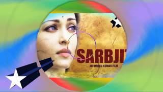 Tere mere pyar ki umar salamat rahe || Sarabjit || Arijit Singh