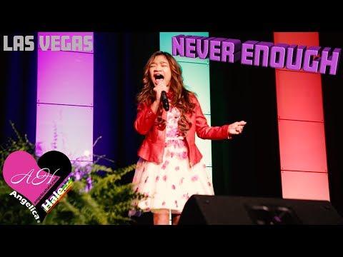 "angelica-hale-sings-""never-enough""-in-las-vegas-for-phi-mu-2018"