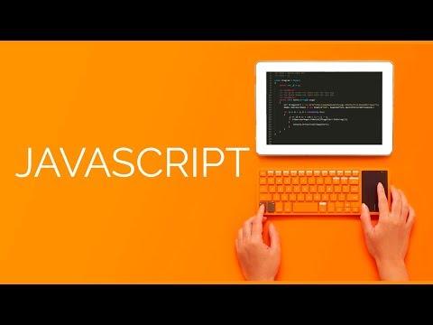 curso-de-javascript---completo