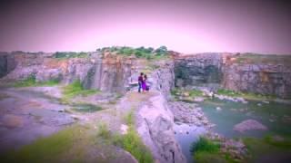 Download Hindi Video Songs - Chandamama Making