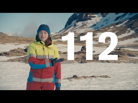 Safety Matters: Winter in Iceland | Icelandair