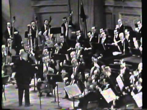 Beethoven: Symphony No. 5 in C minor, Op. 67 - III. Allegro-