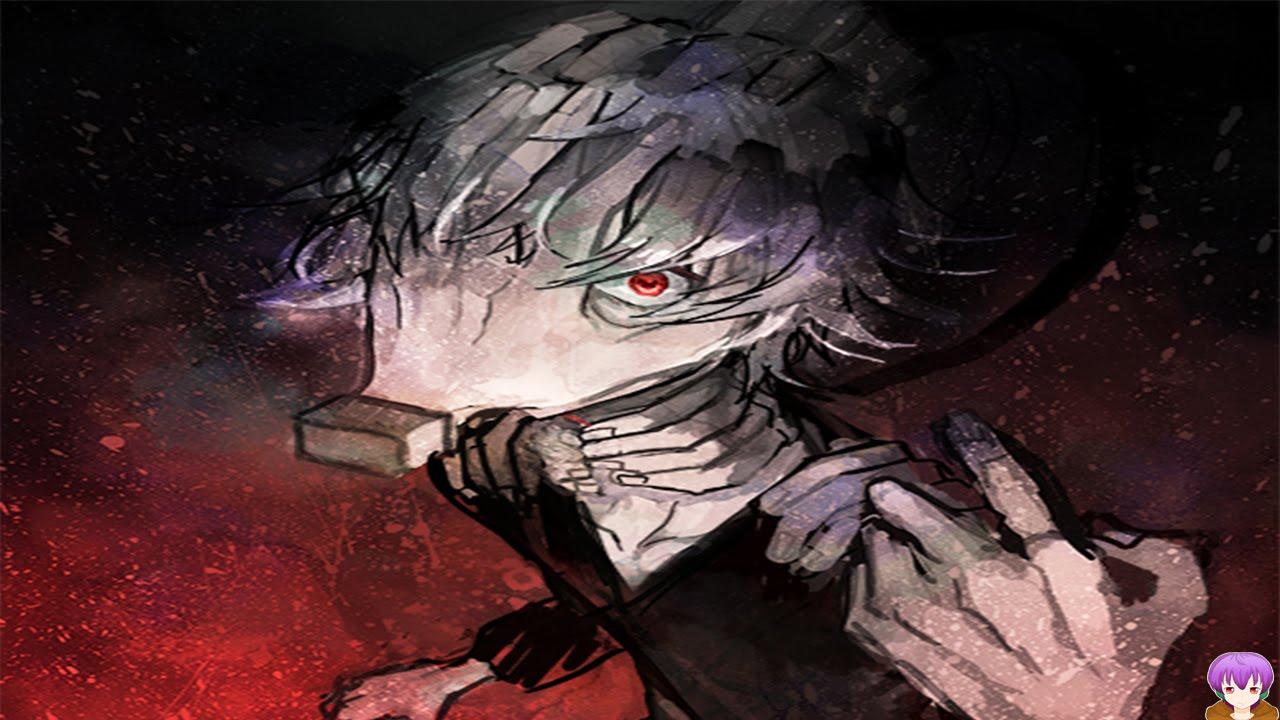 Boku no hero academia review brutal gamer - Boku No Hero Academia Chapter 11 Manga Review Introducing Dr Hands Youtube