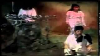 Download lagu LA ILAHA ILALLAH rhoma irama lagu dangdut Rama Fm Ciledug Cirebon MP3