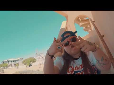 Yneliz - Me Compre Un Full | 24k Gang Edition