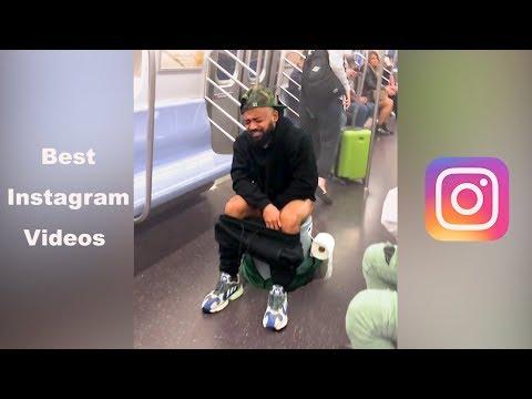 Princezee Best Instagram Videos 2019