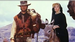 Kasabanın Süvarisi - Western Kovboy Filmi İzle KANALIMIZA ABONE OLUN