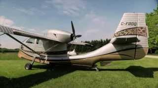 The Aviators 4: Episode 4.07 Teaser