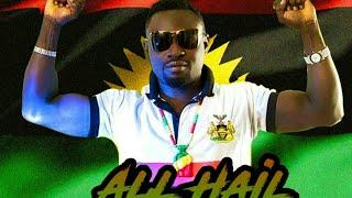 Download Video All Hail Biafra ( Lyrics )  - Mr Pro MP3 3GP MP4