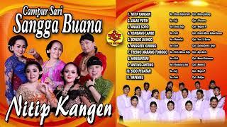 Top Hits -  Sangga Buana Cursari Terbaru