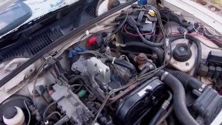 ☆スズキ新旧F6A K6A エンジンの説明です。