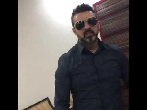 RDB IKON MUSIC LAHORE BOLLYWOOD DUBAI EVENTS SINGH SHOUTOUT PROMOTIONS