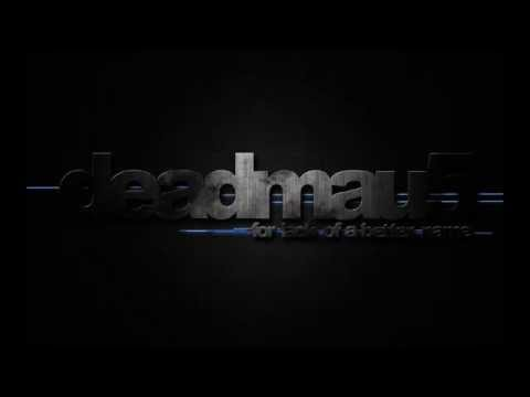 deadmau5: For Lack of a Better Name - Music on Google Play