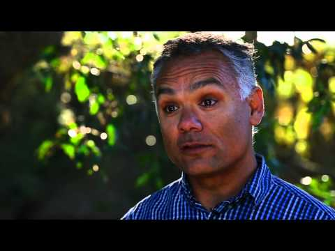 The Journey So Far - Bowraville Local Aboriginal Land Council