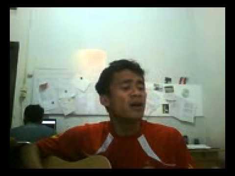 Video006_mpeg4.mp4
