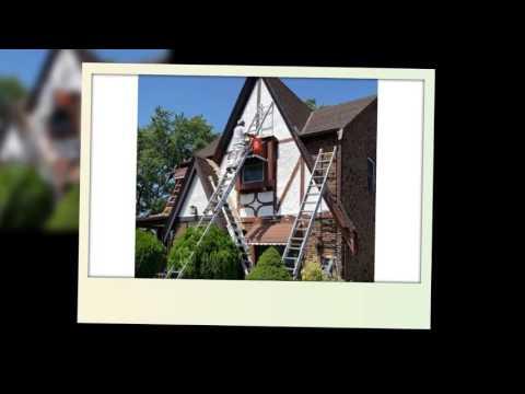 House Painters Parma