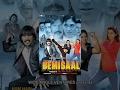 Hum Hai Bemisaal | Hindi Film | Full Movie | Jay Akash | Thriller Manju