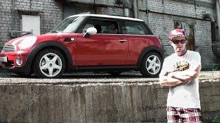 Как выбрать Б/У автомобиль (babzor.ru) (Бывший в употреблении)(Покупка Б/У автомобиля подразумевает определенные риски , поэтому слушайте внимательно и запоминайте,..., 2015-06-21T22:35:00.000Z)