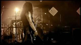 Krokus - Fire (Live) HQ