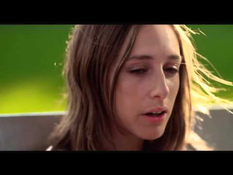 Que Pena Tu Vida - Official Trailer [HD]