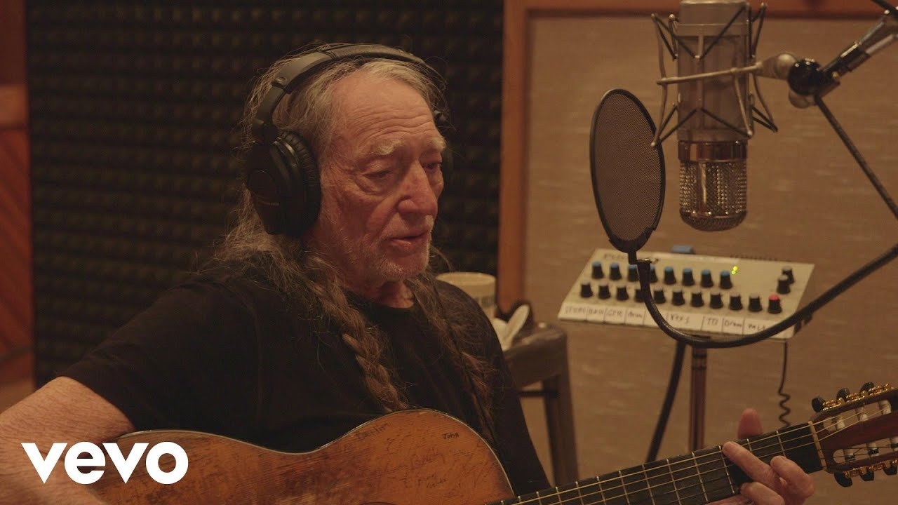 willie-nelson-somewhere-between-willienelsonvevo