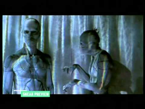 Tool - Schism (Official video)