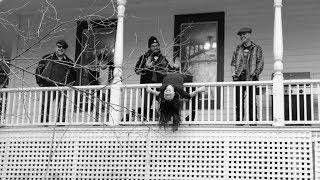 PIXIES - Catfish Kate - Tom Dalgety Track Break Down